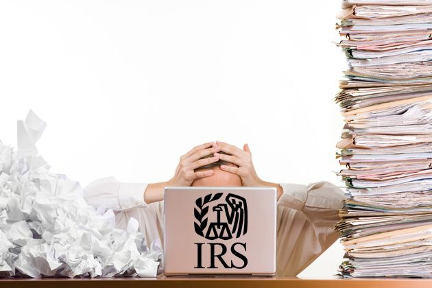 IRS-Frustrating-Paperwork-charitable-tax-exemption-501c3-Urban-Birken-nonprofit-attorneys-nonprofit-lawyer-nonprofit-law-firm-Minnesota-Wisconsin